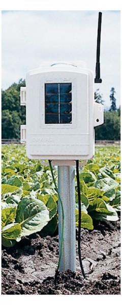Davis Funk-Bodenfeuchte-Temperaturstation 6345 CSOV