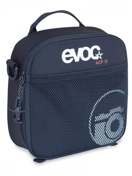 Evoc Fototasche ACP 3 L Fotoblock Modell 2015