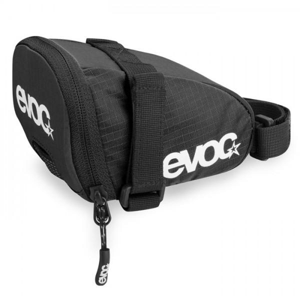 Evoc Satteltasche Saddle Bag Modell 2017 Fahrradtasche