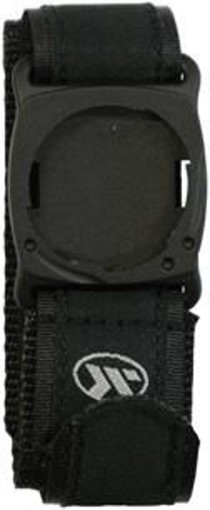 Ciclosport Armbandadapter für Fahrradcomputer der Serien CM 2.x, CM 4.x, CM 8.x, Navic 50