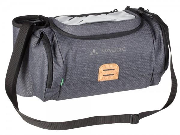 Vaude eBox E-Bike Lenkertasche Radtasche KlickFix