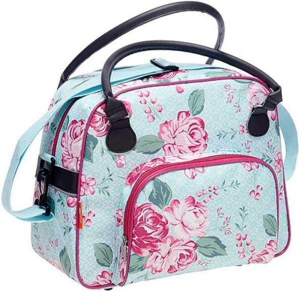 New Looxs Shoppingtasche Bolsa Design Vera