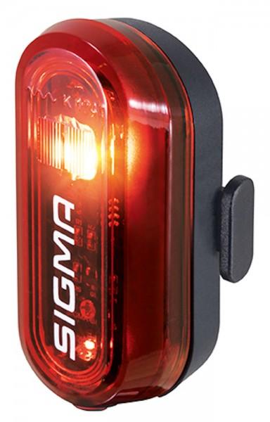 Sigma Curve 15960 LED Rücklicht Rückleuchte 400m