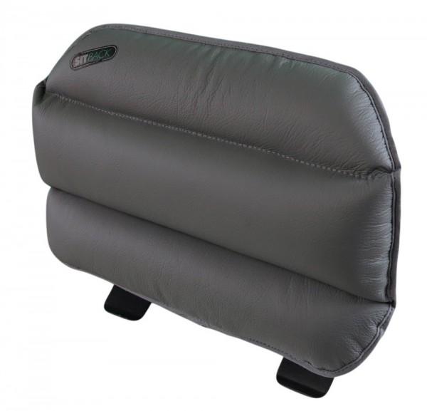 Sitback Rückenkissen Standard Autozubehör