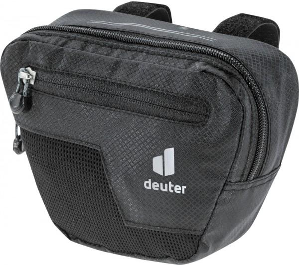 Deuter Lenkertasche City Bag Modell 2021 Fronttasche 3290421