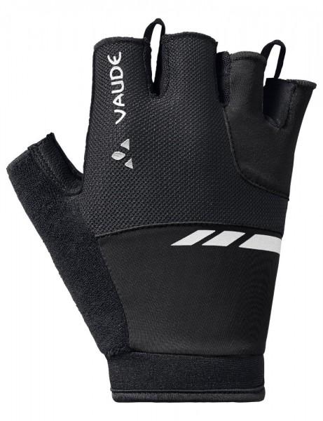 Vaude Me Pro Gloves II Kurzfinger Fahrradhandschuh