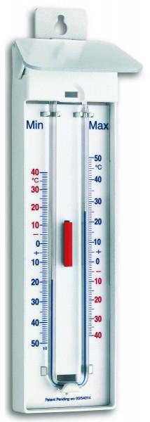 Min-Max- Thermometer TFA 10.3013 Gartenthermometer