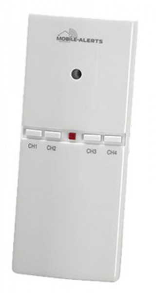 Technoline Akustiksender MA 10860 Ersatzsender