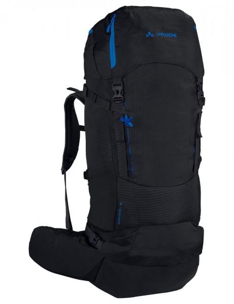 Vaude Skarvan 75+10 XL Trekkingrucksack Outdoorrucksack