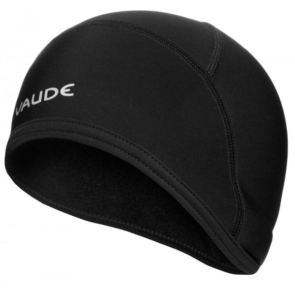 Vaude Bike Warm Cap Helm Unterziehmütze