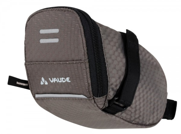 Vaude Satteltasche Race Light XL anthrazit Sondermodell