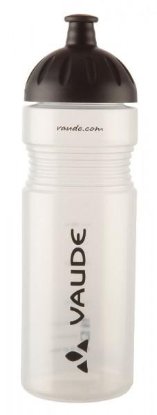 Vaude Trinkflasche Outback Bike Bottle 750 ml Wasserflaschen