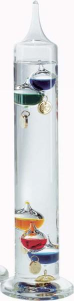 TFA 18.1000 Flüssigkeitsthermometer GALILEO GALILEI