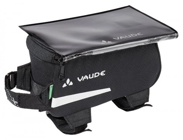 Vaude Carbo Guide Bag II 15891 Oberrohr Tasche Rahmentasche