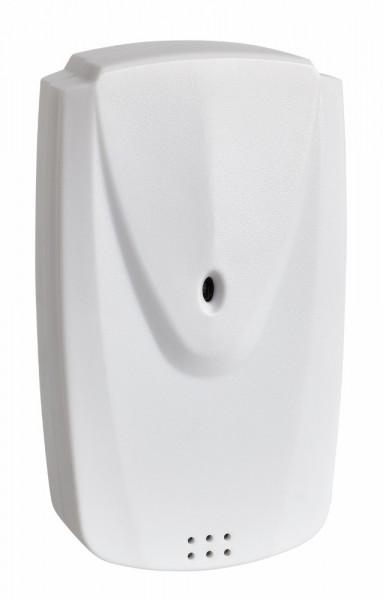 Thermo-Hygrosender TFA 30.3237.02 Ersatzsender / Zusatzsender