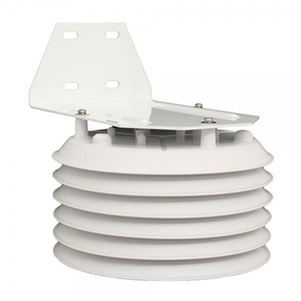 Davis 6830 Temperatur/Luftfeuchtefühler mit Schutzgehäuse