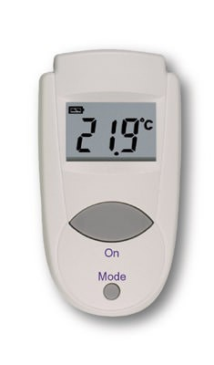 Infrarot-Thermometer Mini-Flash TFA 31.1108
