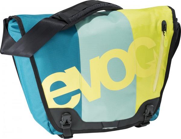 Evoc Messenger Bag 20 L Notebooktasche