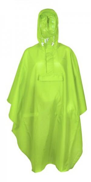 Fastrider Poncho Basic Regenschutz