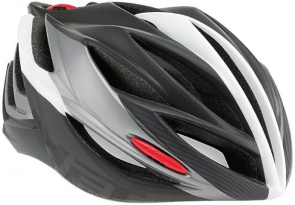 Rennradhelm Forte Road-Sport-Helm
