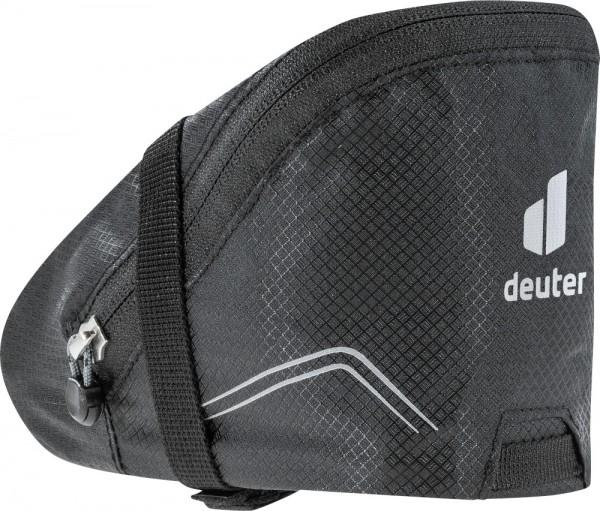 Deuter Bike Bag I Modell 2021 Satteltasche 3291021 Werkzeugtasche 0,8 L