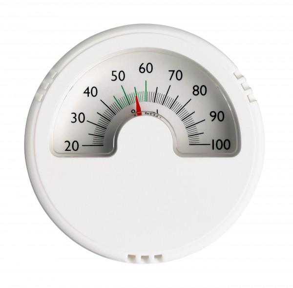 TFA 44.1007 Analoges Hygrometer