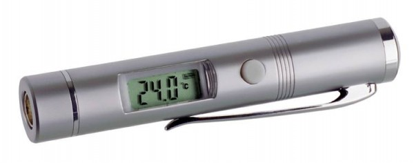 Infrarot-Thermometer Flash Pen