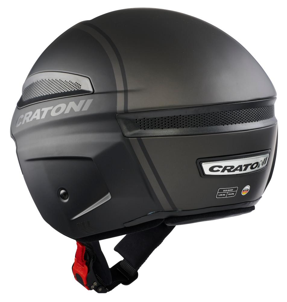 Motorradhelm 2021