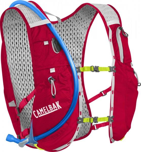 Camelbak Laufweste Ultra 10 Trinkrucksack