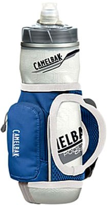 Camelbak Trinkhalter Quick Grip Flaschenhalter Modell 2014