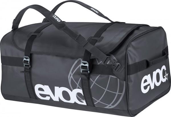 Evoc Sporttasche Duffle Bag Reisetasche Expeditionstasche