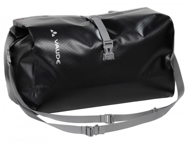 Vaude Top Case Fahrradtasche Zusatztasche