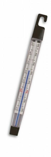 TFA 14.1012 Analoges Vielzweckthermometer