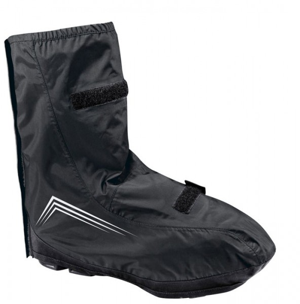Vaude Regenüberschuh Shoecover Fluid II Modell 2016