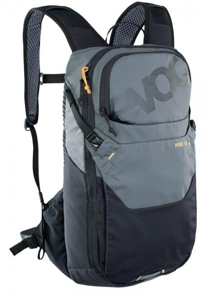 Evoc Ride 12 Tagesrucksack Fahrradrucksack Backpack