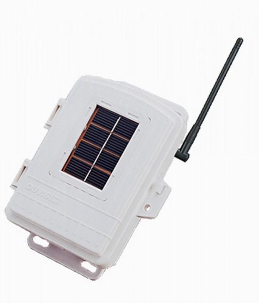 Davis Funk-Repeater Solar 300 m 7627EU