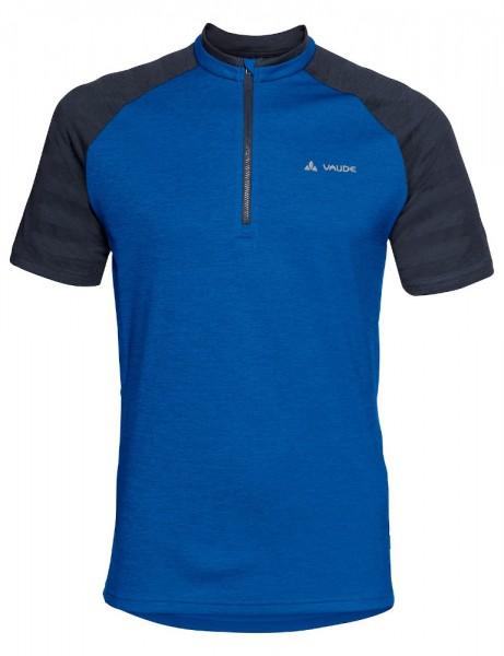 Vaude Herrenshirt Men Tamaro Shirt III T-Shirt Radshirt Wandershirt