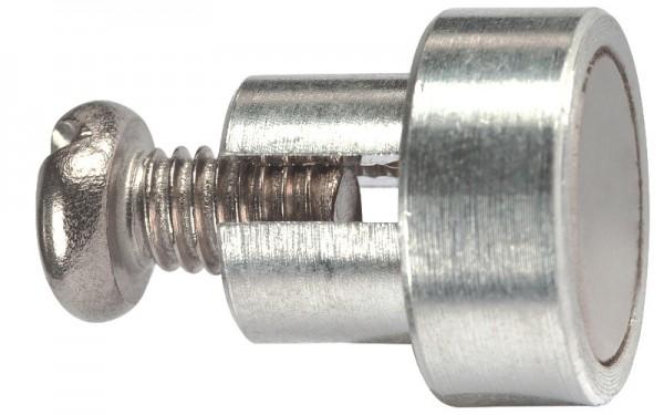 Ciclosport Universal-Magnet Nr. 2 Ersatzmagnet Fahrradzubehör